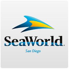 SeaWorld San Diego Length of Stay Ticket (Califórnia)