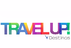 Travel UP Destinos